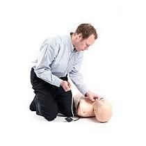Cabeza de intubación difícil