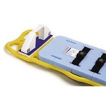 Dispositivo de inmovilización pediátrica