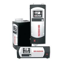 Generadores para sistemas ultrasónicos