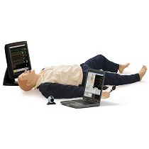Simuladores de paciente