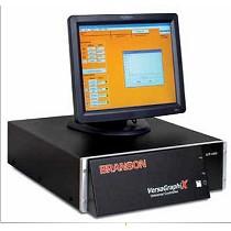Generadores de ultrasonidos de 20/40 Khz
