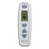 Electroestimulador para el parto