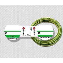 Etiquetas para bobinas de cable