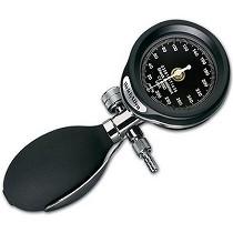 Esfigmomanómetros aneroides