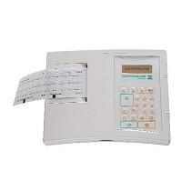 Electrocardiógrafos portátiles
