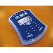 Electrocardiógrafos de mano