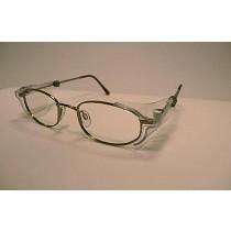Gafas universales con lentes graduadas