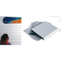 deceuninck plastics industries n v escaparate rese as. Black Bedroom Furniture Sets. Home Design Ideas