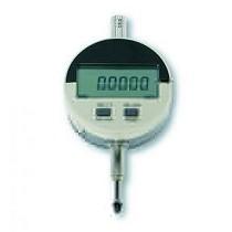 Relojes indicadores y palpadores