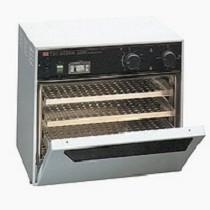 Esterilizadores por calor seco