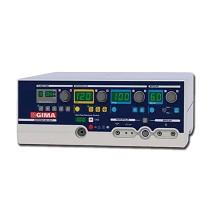 Electrobisturís de alta frecuencia