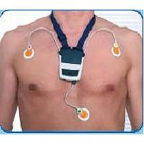 Holter de ECG