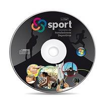 Software de control de accesos para instalaciones deportivas