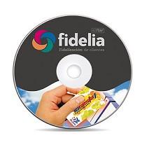 Software de fidelización de clientes