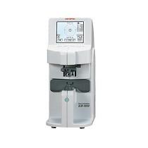 Frontofocómetro automático