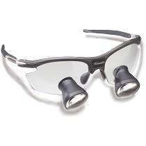 Binoculares de alta definición