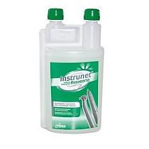Desinfectante limpiador