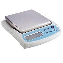Mini balanza portátil