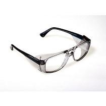 Gafas universales con lentes neutras