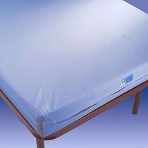 Fundas higiénicas para colchón