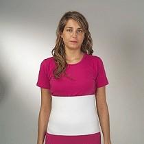 Fajas abdominales