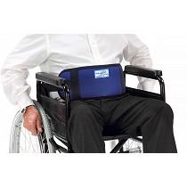 Cinturón para silla / sillón