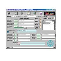 Software de pintura