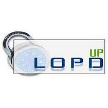 Software para el cumplimiento de protección de datos