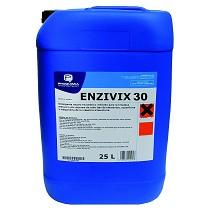 Detergentes neutros enzimáticos