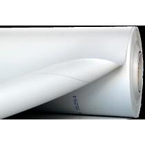 Láminas de PVC sin armadura
