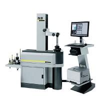 Máquina de medición para herramientas