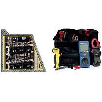 Kits de manteniment per a instal�lacions