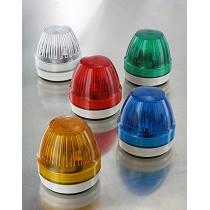Balizas luminosas compactas