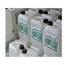 Concentrados líquidos