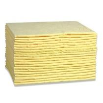 Hojas absorbentes