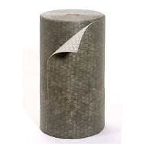 Rollos absorbentes reforzados