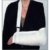 Inmovilizadores de hombro-brazo
