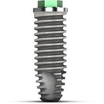 Sistemas de implantes