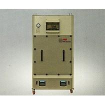 Sistemas de filtración de aire