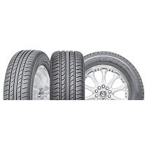 Neumáticos antideslizantes sobre mojado