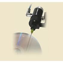 Válvulas de diafragma de alto flujo