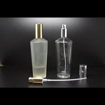 Frascos de cristal de 100 ml