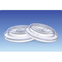 Discos de almacenamiento de silicona