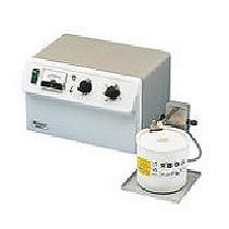 Aparatos electrolíticos