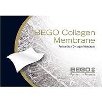 Membrana de colágeno