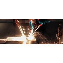 Lubricantes para la industria del metal