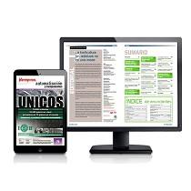 Ediciones interactivas