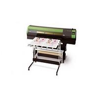 Impresora en plano y rollo hasta 13 mm