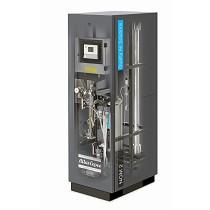 Generadores de nitrógeno de membrana