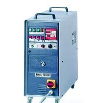 Reguladores de temperatura y refrigeradores de agua